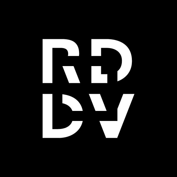 02_logotypes-rddv-neg