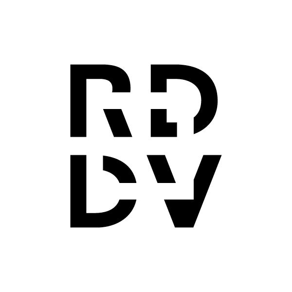 02_logotypes-rddv