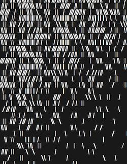 APELOIG_À_SEVRES_DESSINS_GRANDS_FORMATS_42x59-03-BIS-2-250PX