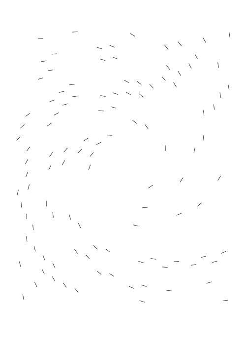 APELOIG_À_SEVRES_DESSINS_GRANDS_FORMATS_42x59,4-6