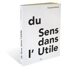 06.260.01_DU_SENS_DANS_LUTILE-VIGNETTE-02