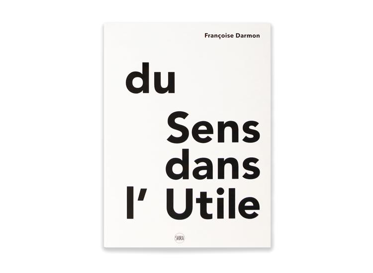 06.260.01_DU_SENS_DANS_LUTILE_INTÉRIEUR_01