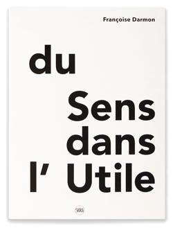 06.260.01_DU_SENS_DANS_LUTILE_VIGNETTE_WEB_03