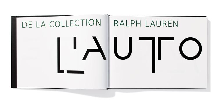 06.107.01_EXPO_RALPH_LAUREN_NEW_WEB_02
