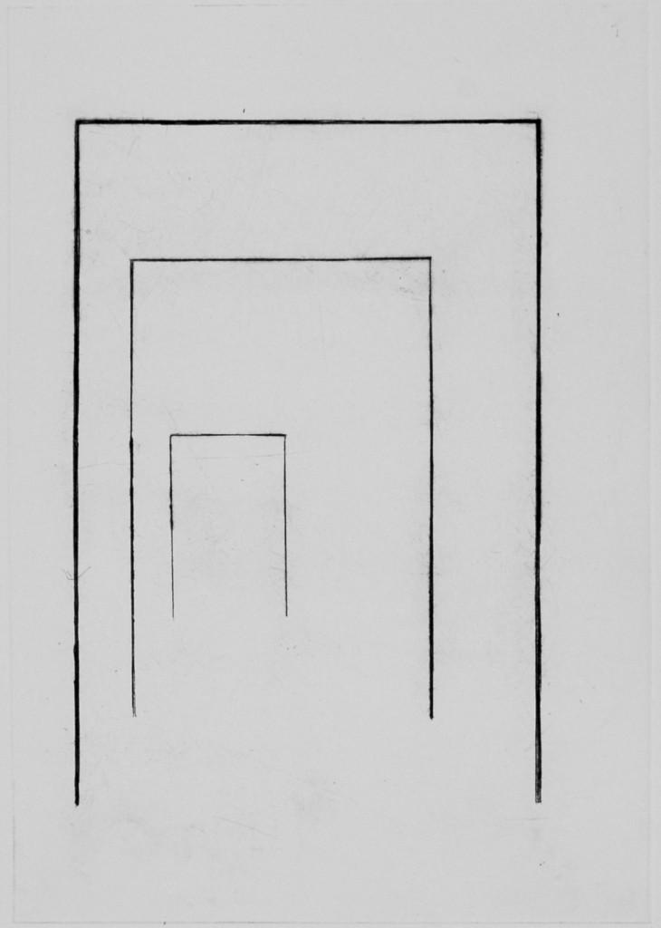 12.04_PORTES_EXPOSITION_IMAGES_GRAVURES_01
