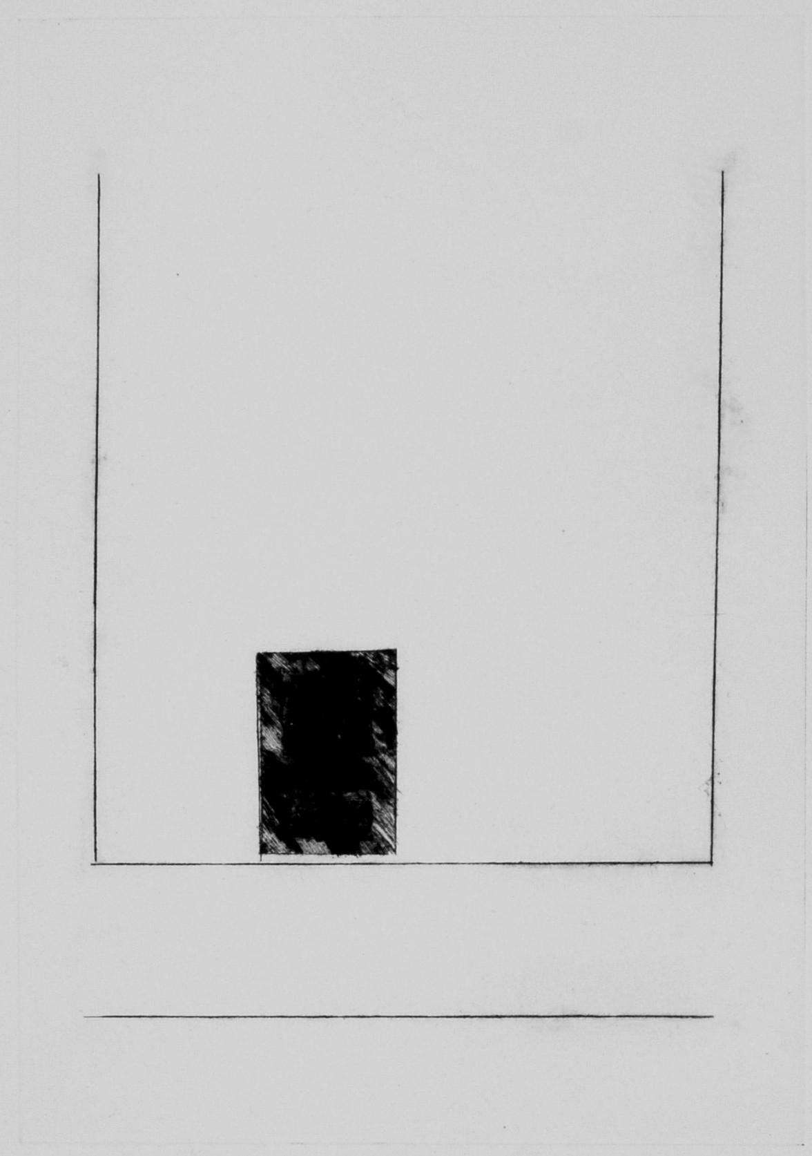 12.04_PORTES_EXPOSITION_IMAGES_GRAVURES_07