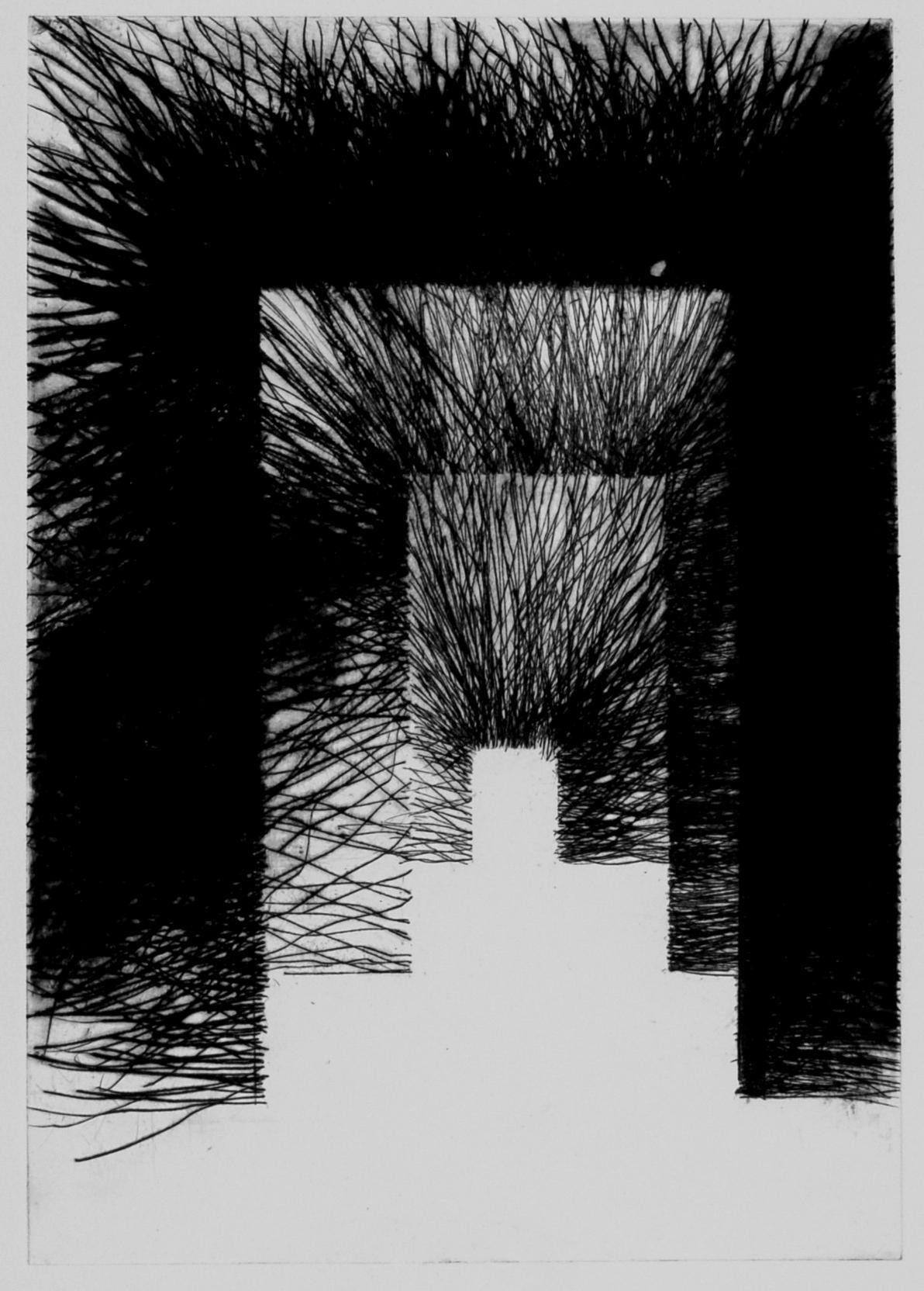 12.04_PORTES_EXPOSITION_IMAGES_GRAVURES_09