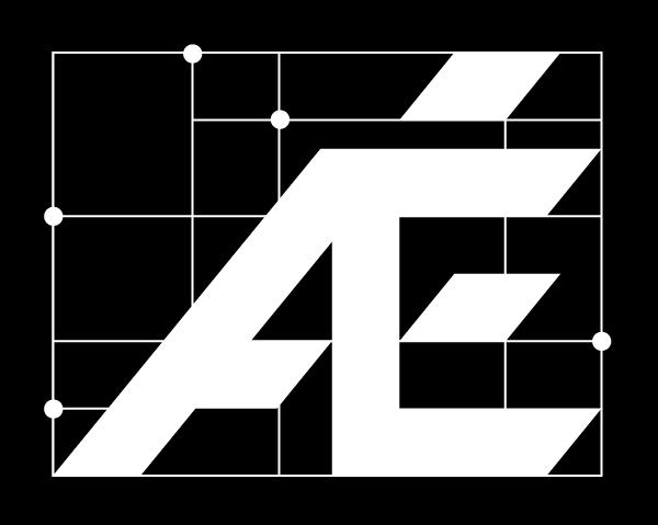 Logo_Atelier_Electronique-BN
