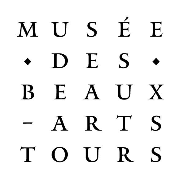 MBA-Tours-logo-noir