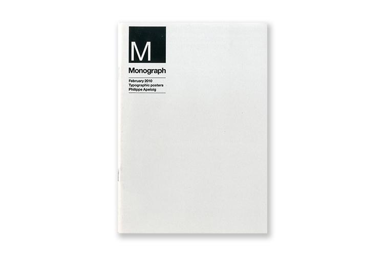MONOGRAPH2010-1