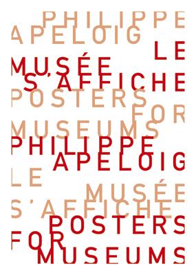 NYU le musée s'affiche