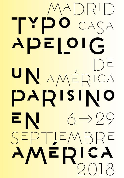 01.01.22_MADRID_GRÁFICA_AFFICHE_02-NO_LOGO