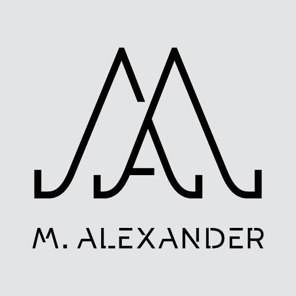 02.272_M.ALEXANDER_NB-250PX