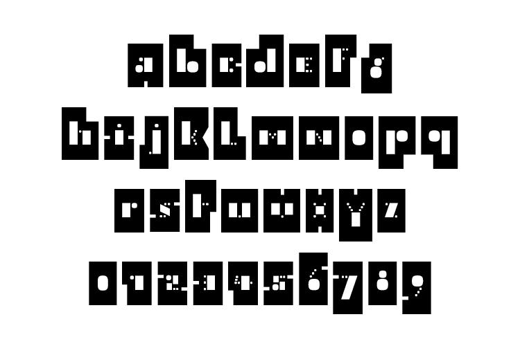 ABF_SILHOUETTE_750x500_1