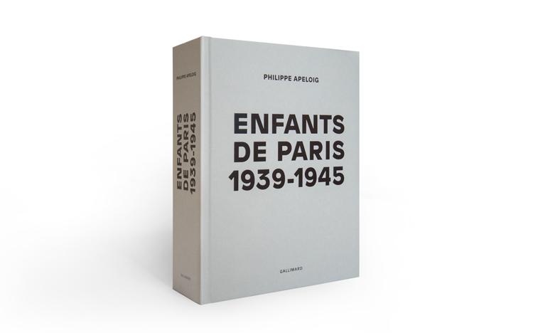 06.01.05_ENFANTS_DE_PARIS_01