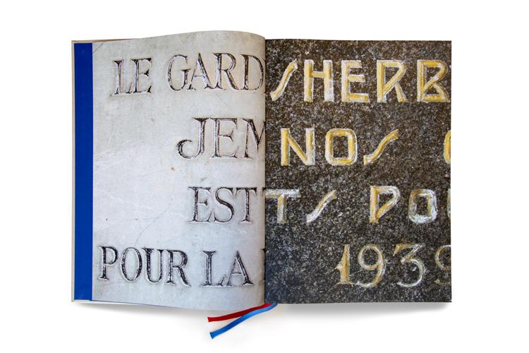 06.01.05_ENFANTS_DE_PARIS_2
