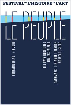 01.250.04_FESTIVAL_DE_L'HISTOIRE_DE_L'ART-2019-250x366PX
