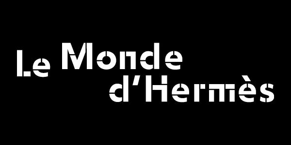 2.219_LE_MONDE_D'HERMÈS_NB_600PX_02