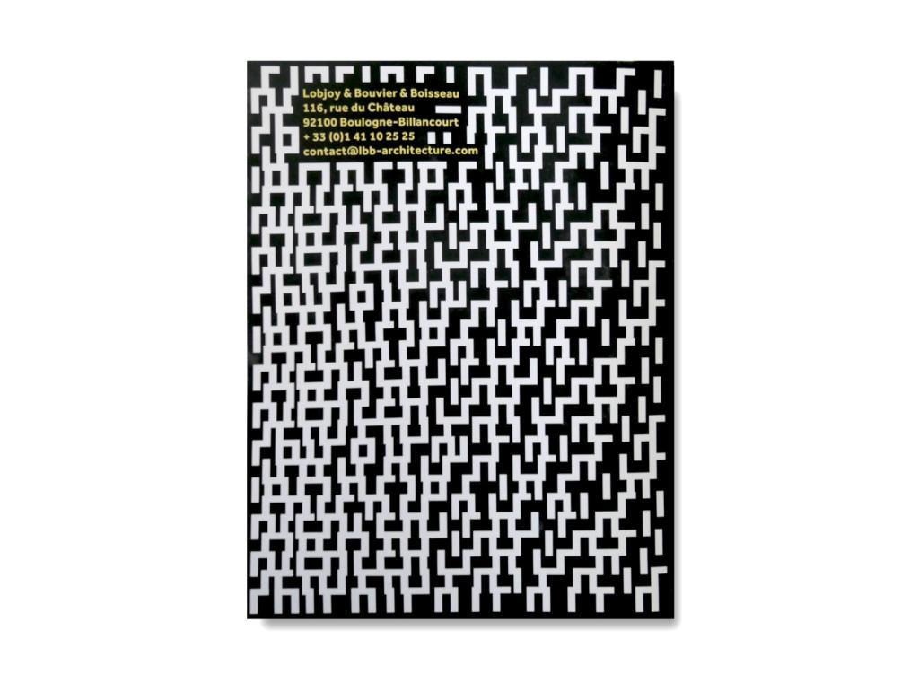 07.286.01_LOBJOY_BOUVIER_BOISSEAU_ARCHISTORM_COVER_BACK_WEB_1500PX_01