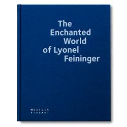 6.14.34_THE_ENCHANTED_WORLD_OF_LYONEL_FEININGER_WEB_VIGNETTE_02
