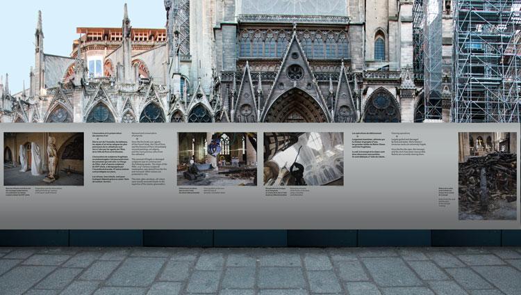 13_NOTRE_DAME_DE_PARIS_PALISSADES-WEB_02