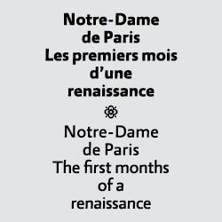 13_NOTRE_DAME_DE_PARIS_PALISSADES-WEB_VIGNETTE_03
